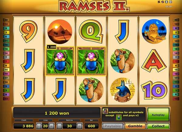 ramses-deluxe-slot-4