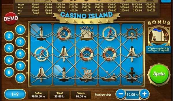 Casino-Island-Deluxe-2