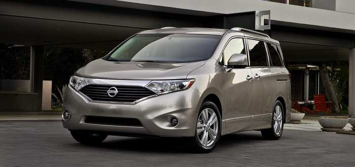 Nissan-Quest-2011-hd