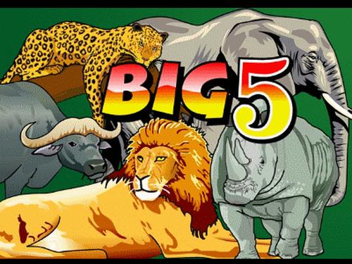 game_big-5