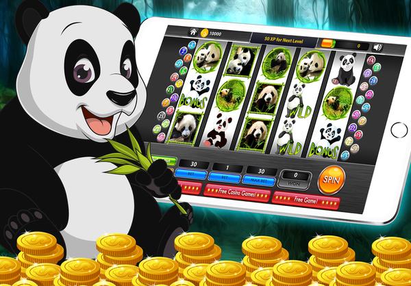 igrovoj-avtomat-wild-panda
