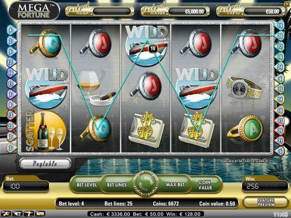 mega-fortune-slot