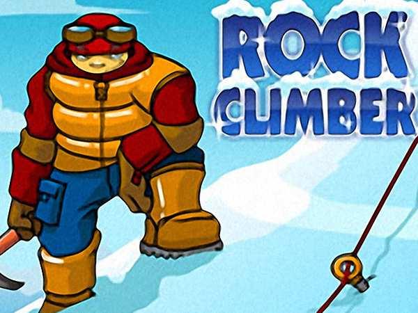 rock-climber-igrosoft1