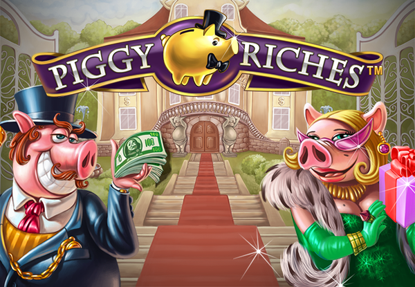 Piggy-Riches_1