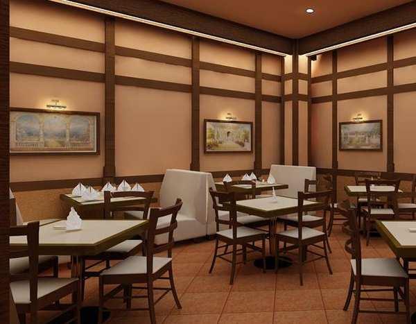 restoran_design