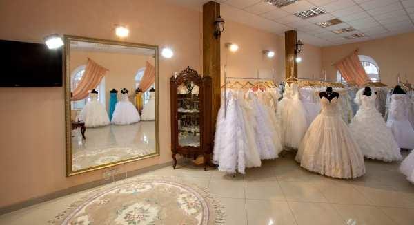 salon dla svadbi