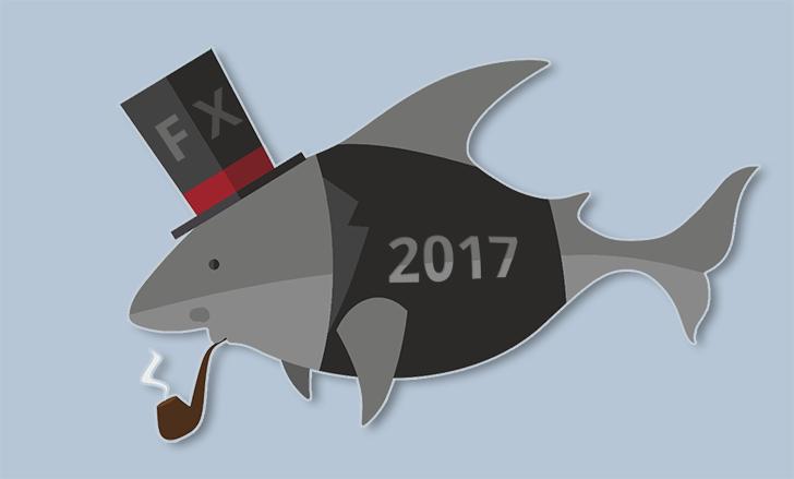 sharkfx-2017