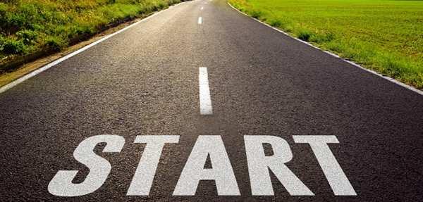 start biznesa