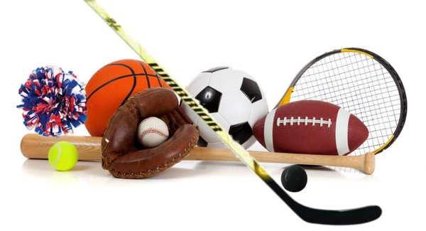 vibiraem sport