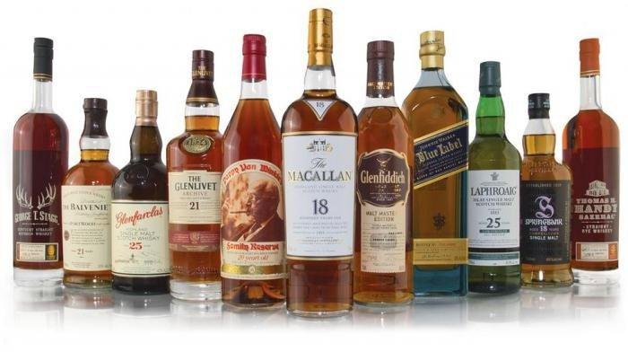 viski elit