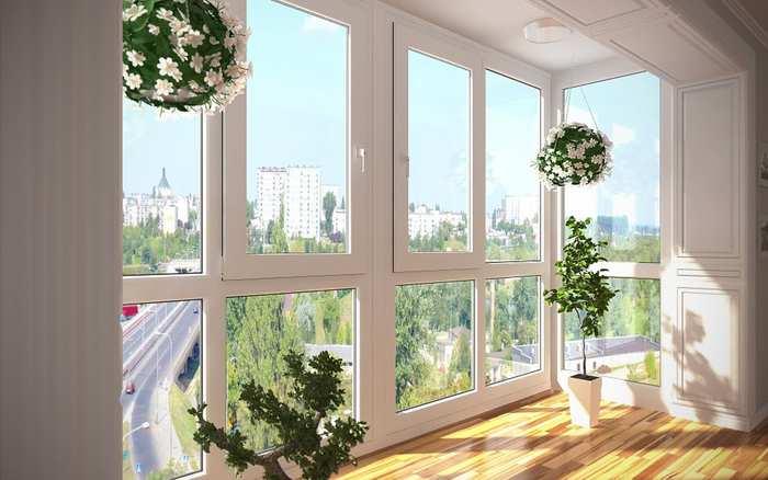 okna mitishi