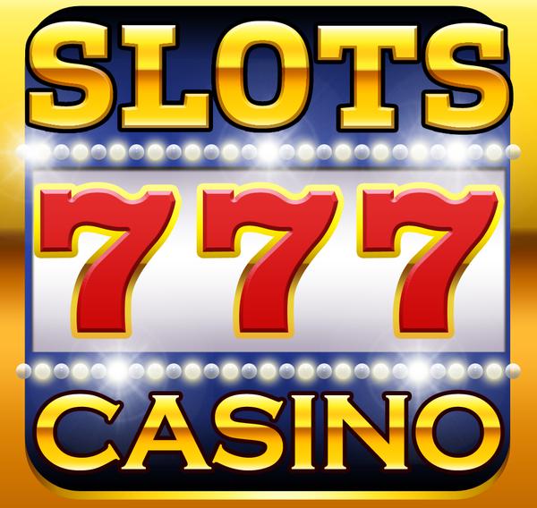 slots-777-casino
