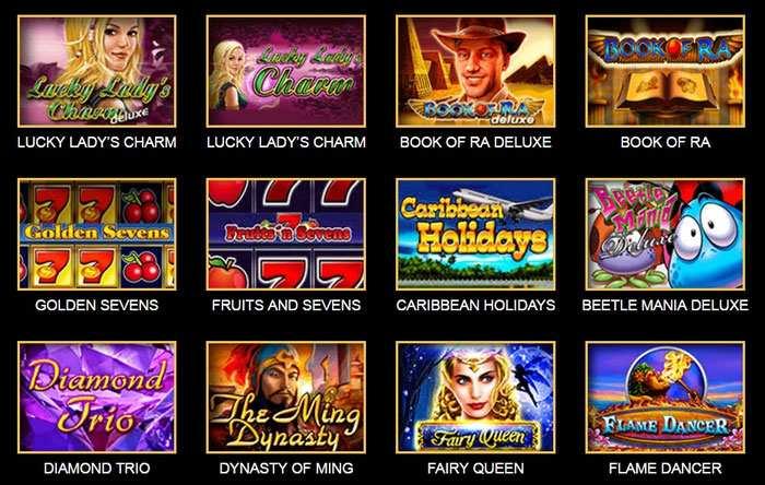 casino_vulcan_2018