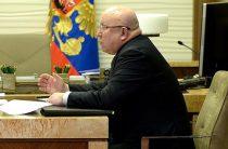 Эксперт об увольнении губернатора Шанцева: попал под программу реновации