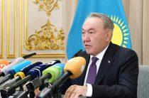 Сговор Трампа с Назарбаевым: эксперты предсказали перезагрузку переговоров по Донбассу