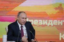 «Бабай» Путин объяснил Татарстану смысл отмены обязательного изучения татарского