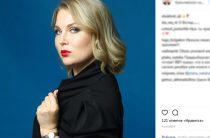 Избирательная мода: за Собчак в президенты потянулись борцы с педофилами
