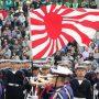 В Токио отказываются от комментариев после скандала с попавшимся в России шпионом