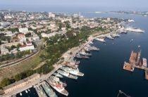 Резолюция ООН ведет Крым к трагедии