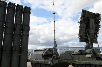 Благодаря сирийской операции Россия захватит мировой рынок вооружений