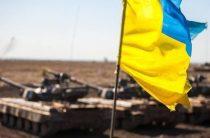 Украина устала терпеть «агрессию» и приготовилась к войне с Россией