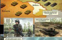 «Oh my God»: армия США выпустила пособие о проигрыше России