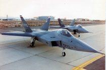 Новое российское оружие погубит американские самолеты-невидимки: в чем секрет