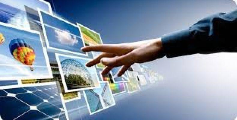 Рейтинг Рунета: в столице будут названы лучшие разработчики сайтов государственных структур