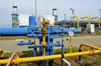 США навязывают Украине альтернативный газ вместо российского