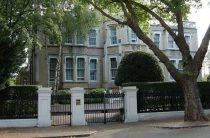 Посольство России отреагировало на «ключевое доказательство по Скрипалю»