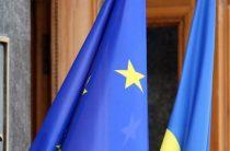 На Украине хотят отменить безвиз с Евросоюзом