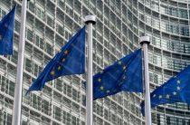 В ЕС пожаловались на обнищание из-за России