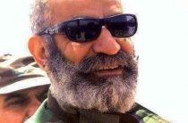Как гибель легендарного генерала, оборонявшего Дейр-эз-Зор, повлияет на сирийскую армию