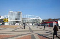 Порошенко и Зеленский договорились о дате дебатов