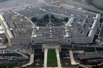 США занизили численность своих войск в Сирии в четыре раза