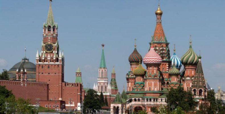 С России снимут санкции