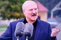 Бывший премьер Украины рассказал о ссоре между Януковичем и Лукашенко