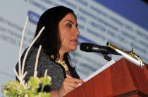 Задержанная за шпионаж Карина Цуркан: «Против меня настроили общество!»