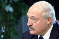 Лукашенко нашел замену нефти и газу