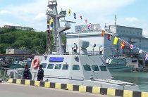 В Украине рассказали, как флот «отдали в жертву» в Крыму