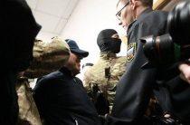 «Это Россия пришла»: Васильев объяснил, почему не боится мести коррупционеров Дагестана