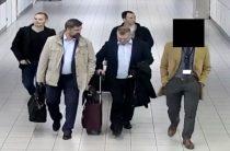 Вскрылась связь между хакерами из РФ и «убийцами» Скрипаля