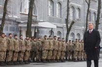 Эксперт разъяснил закон о реинтеграции Донбасса: Порошенко похоронил минские договоренности