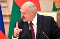 Минск выдвинул Москве ультиматум по интеграции