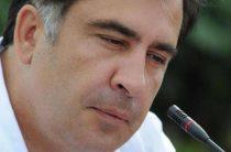 Бред Саакашвили: изгнанный из Украины политик решил вернуться в Грузию