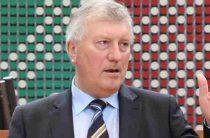 Немецкого депутата возмутили угрозы Киева из-за поездки в Крым