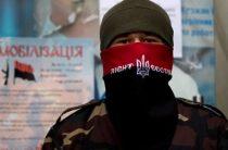 Героизация УПА и Волынская резня: Польша потребовала от Украины расплаты