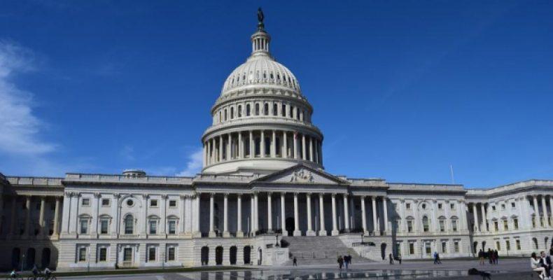 Вашингтон испугался союза России с Китаем