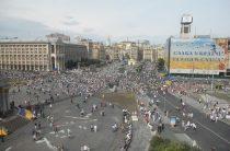 Украина приготовила неприятные неожиданности против России в ООН за «агрессию»