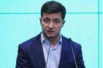 Вашингтон надеется на творческий подход Зеленского в вопросе Донбасса